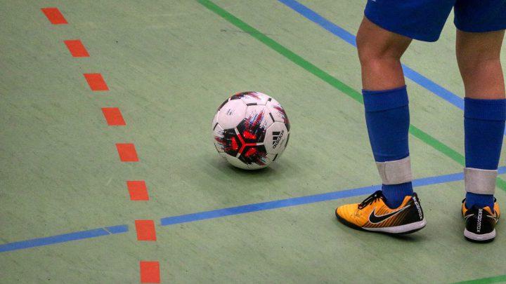 Jak analizować futsal przed obstawieniem meczu?